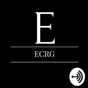 Clinical Research Podcast by ECRG Media