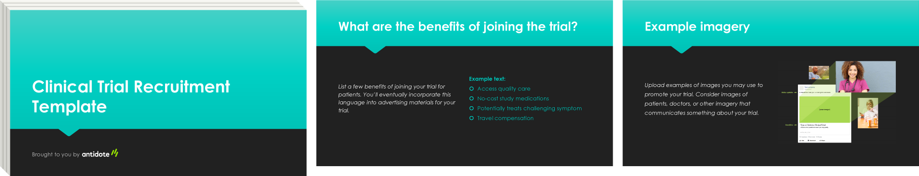 Clinical-trial-recruitment-guide-LP-image-horizontal