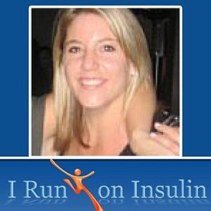 i-run-on-insulin