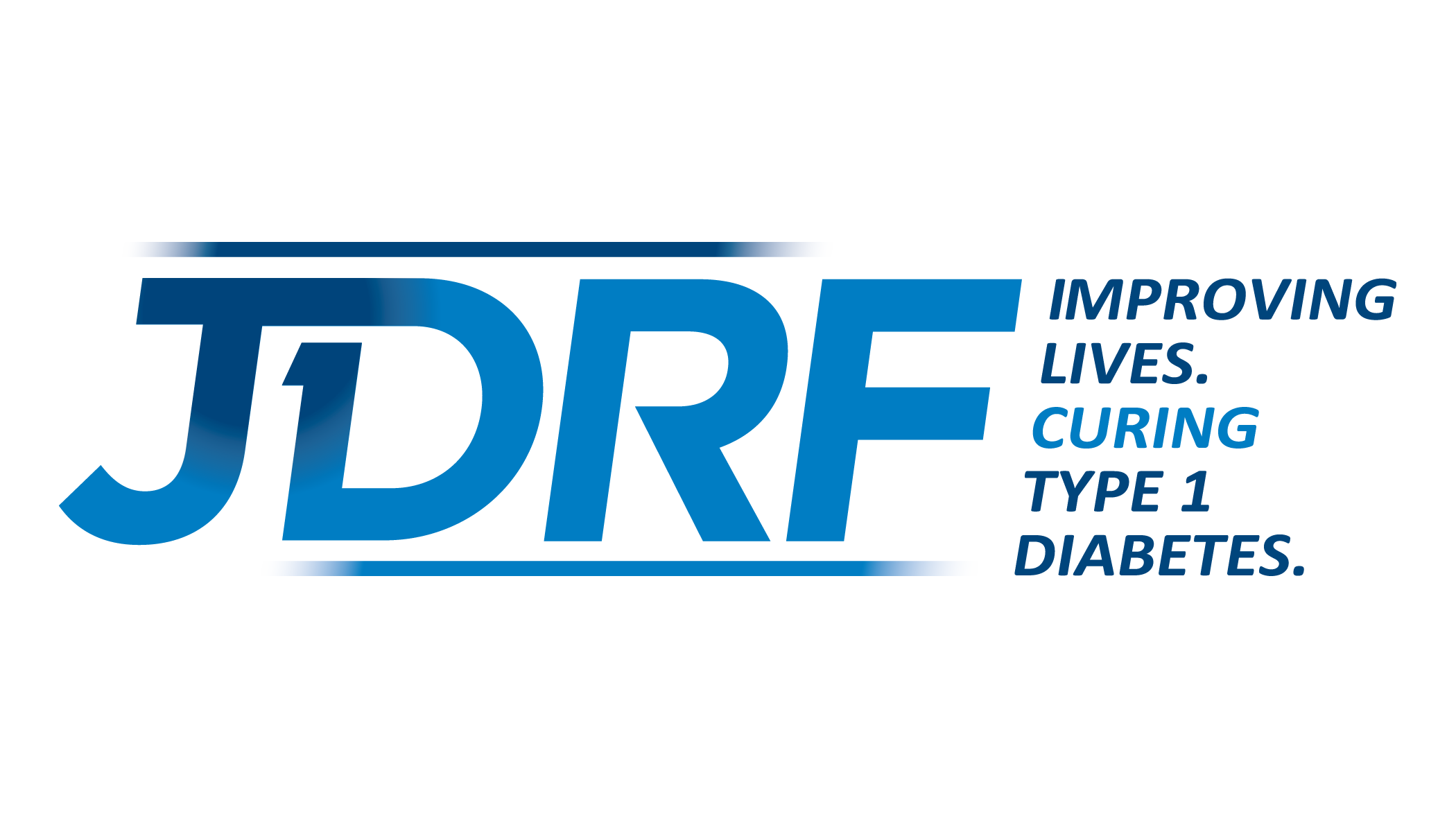 JDRF Mothers Medical Research