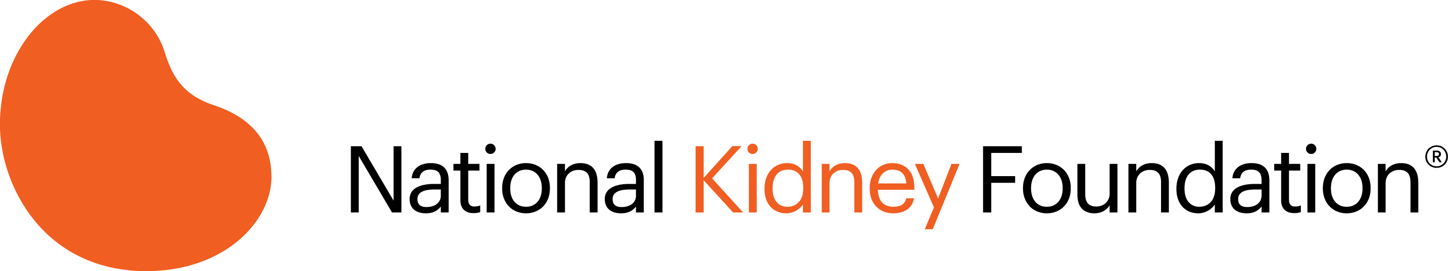 NKF Mothers Medical Research