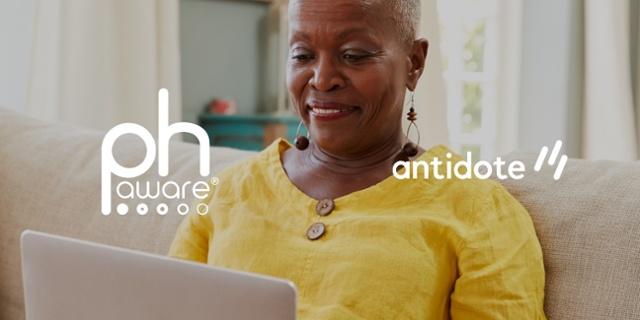 PHAware + Antidote - Facebook - Twitter - 1200x600 - Photo (1)