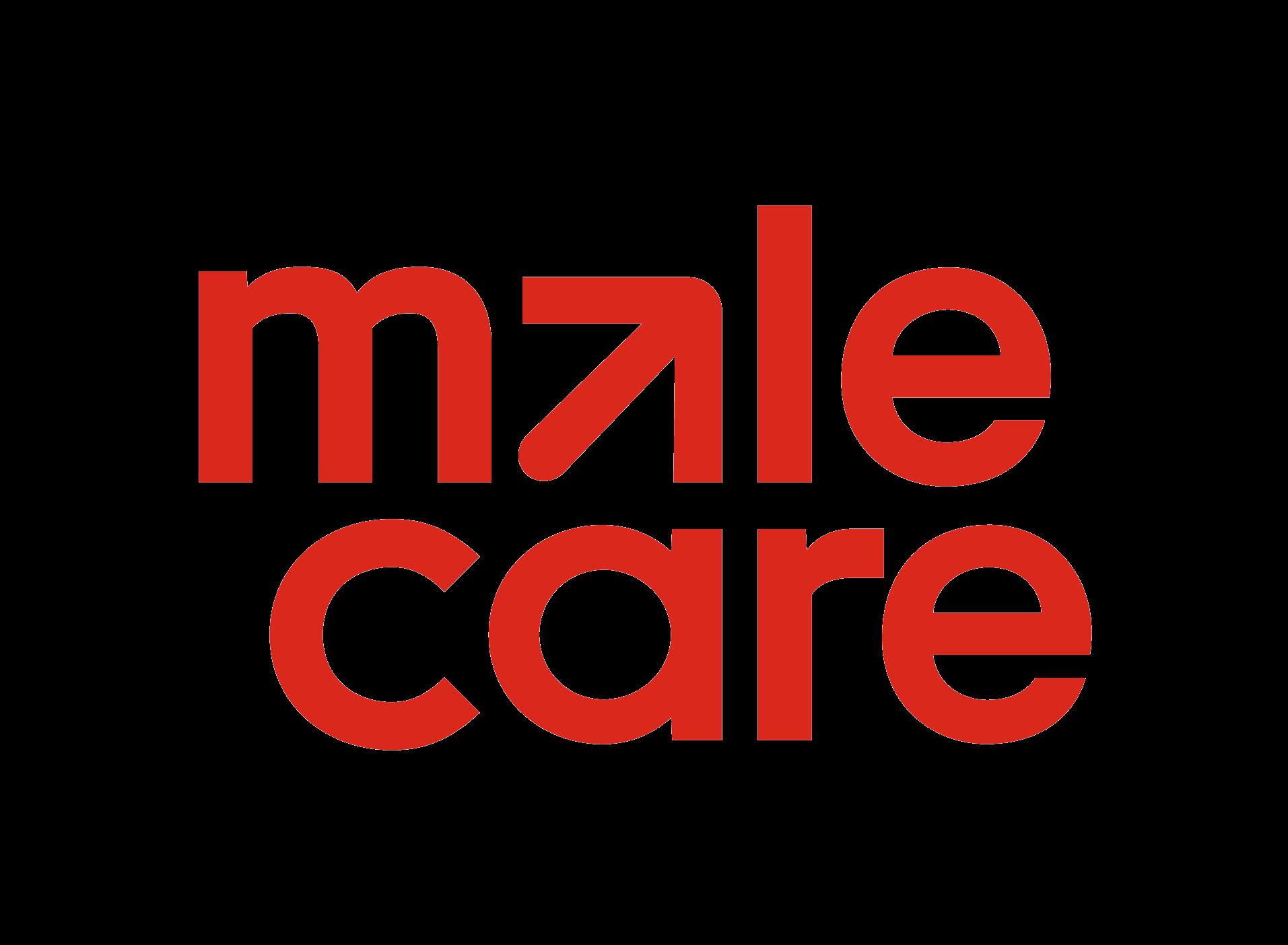 MaleCare_logo_RED_RGB