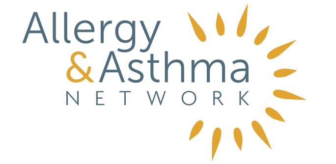Asthma Allergy Network Mothers Medical Research