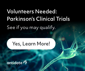 Subjectwell_Parkinsons_Banner_300x250