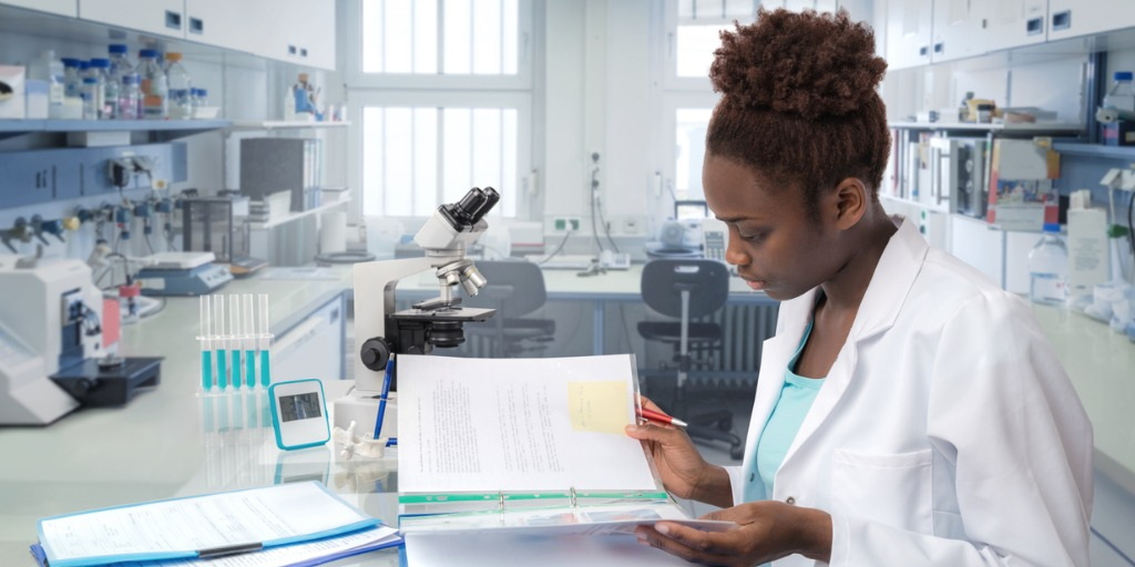Why racial diversity in clinical trials is so important