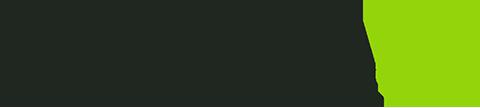 antidote-logo