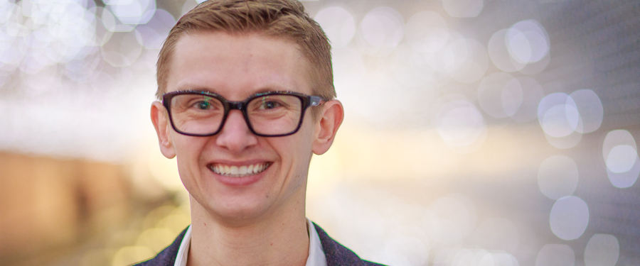 Cody Barnett: 5 Tips for Medical Nonprofits to Amplify Their Message
