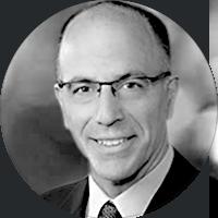 Jeffrey Kasher, PhD