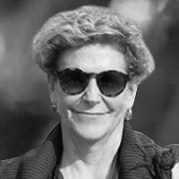 Dr. Jessica Mann
