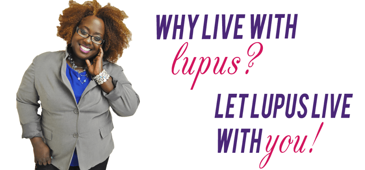 Lupus Liar