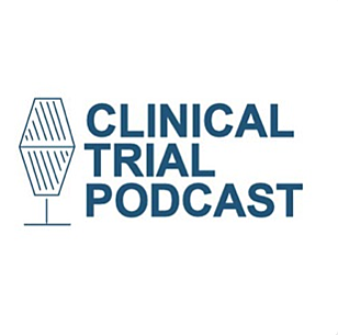 Clinical Trial Podcast