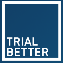 Trial Better logo