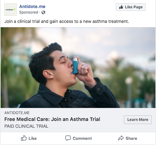 bad-example-clinical-trial-ads