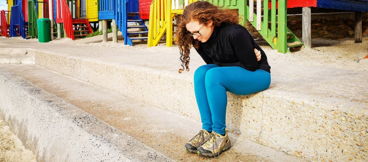 crohns-disease-symptoms