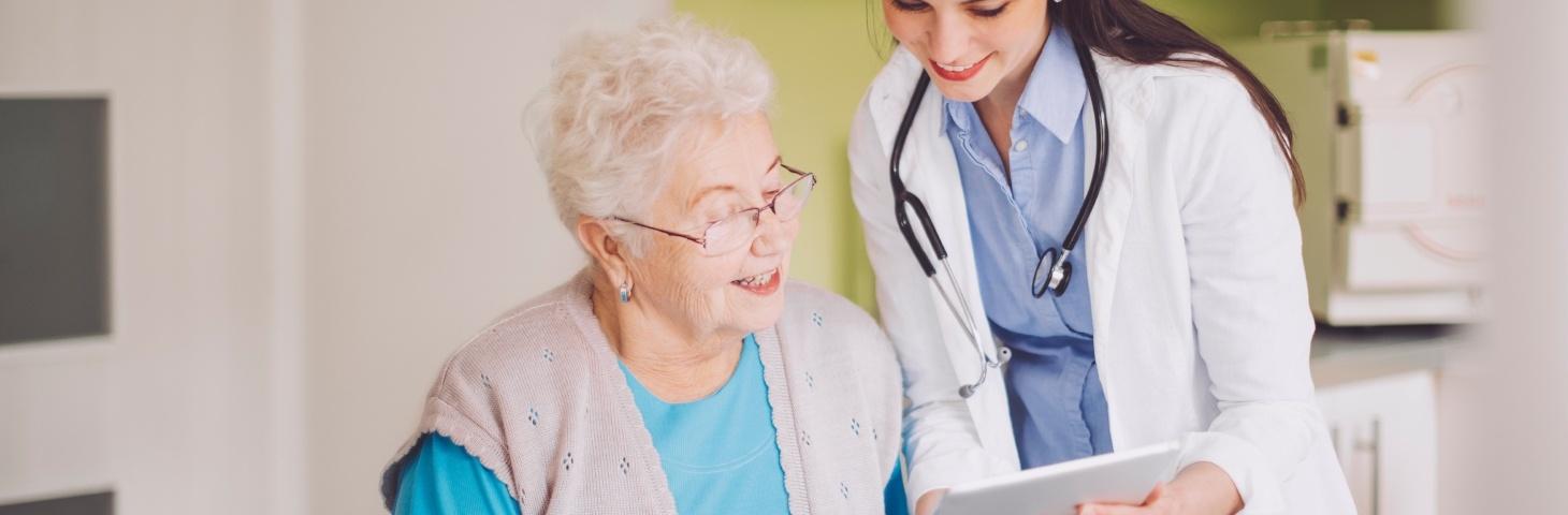 older-patient-doctor.jpg