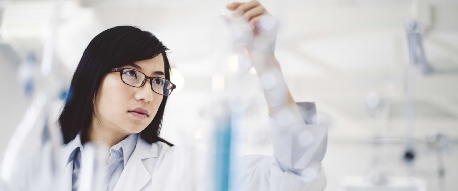 Predictions for challenges clinical trial patient recruitment companies will face in 2018.
