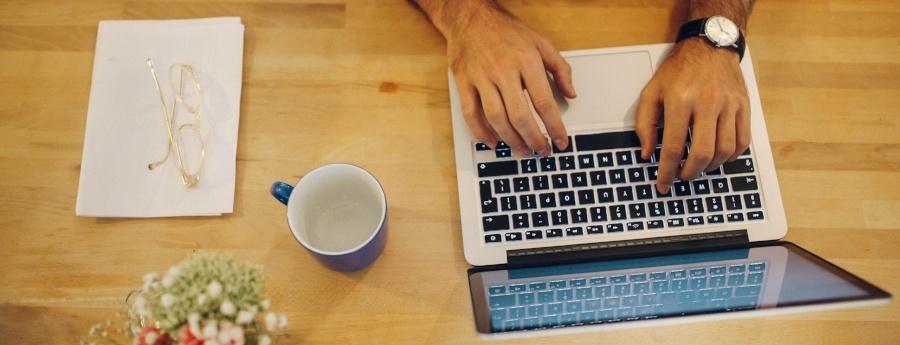 20 ideas for your nonprofit blog