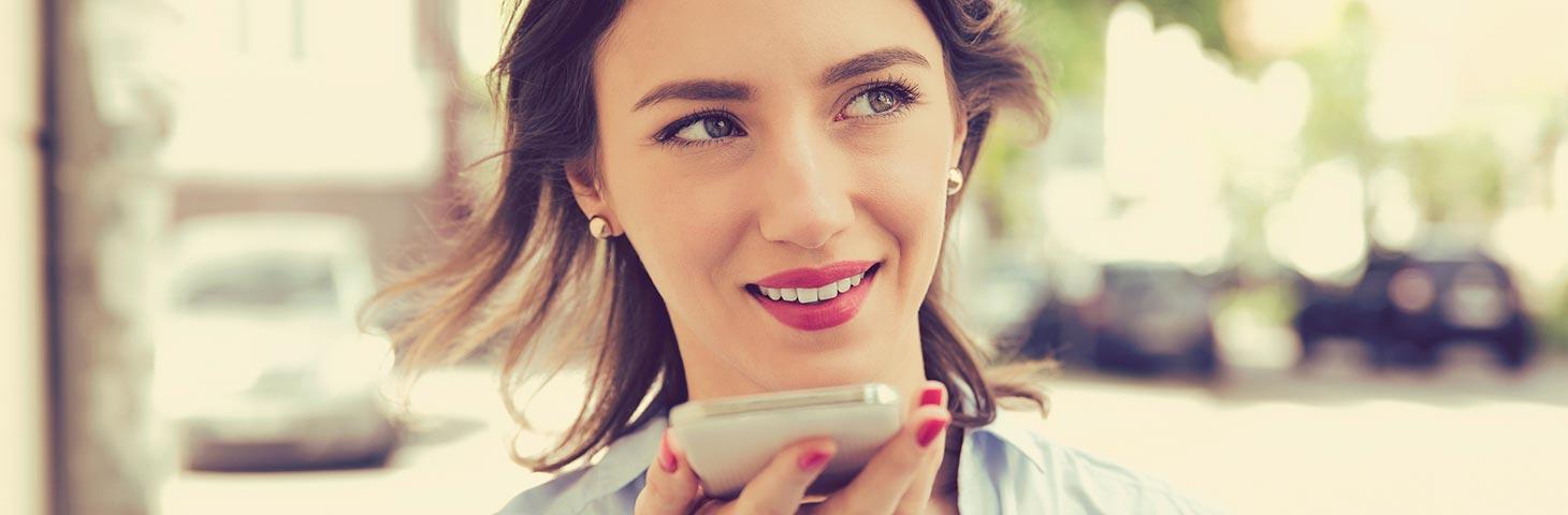 digital patient recruitment trends to watch