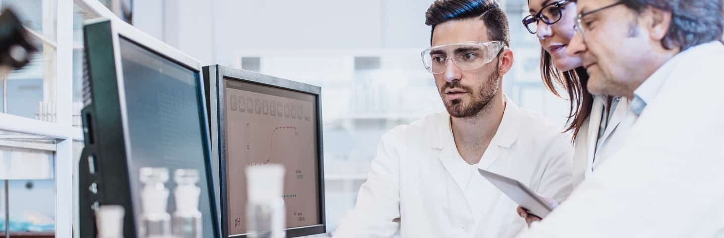 clinical trial patient recruitment