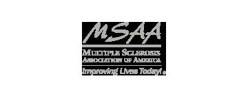logo-msaa.png