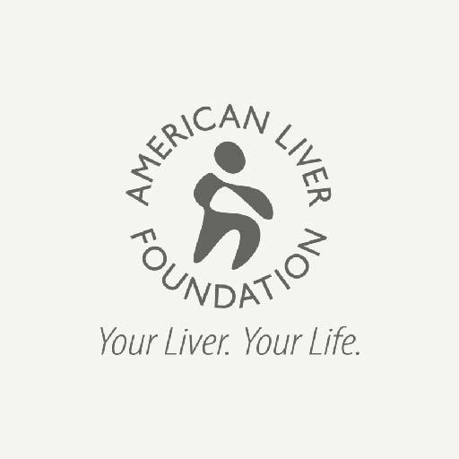 american-liver-foundation.jpg