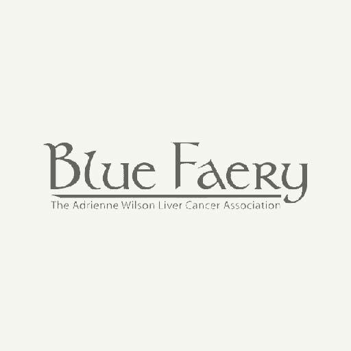 blue-faery.jpg