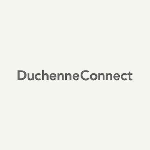 duchenne-connect.jpg