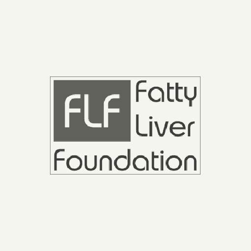 fatty-liver-foundation.jpg