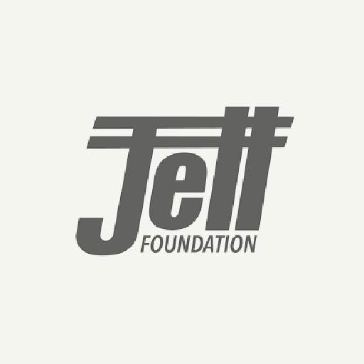 jett-foundation.jpg