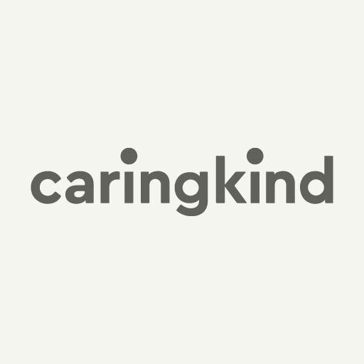 CaringKind
