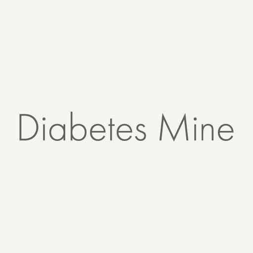 Diabetes Mine