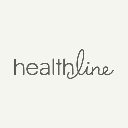 logo-healthline.jpg