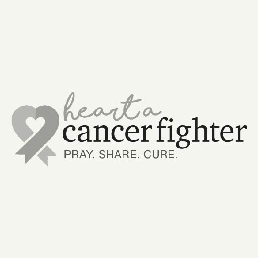 Heart a Cancer Fighter