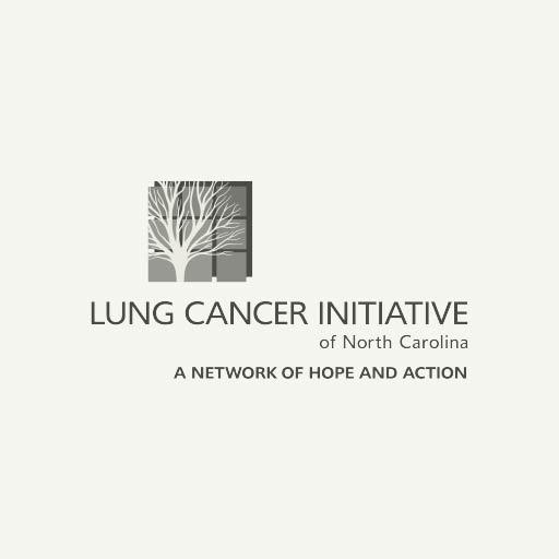 Lung Cancer Initiative