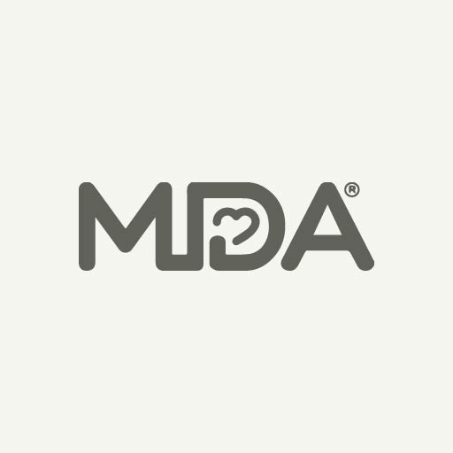 logo-mda.jpg