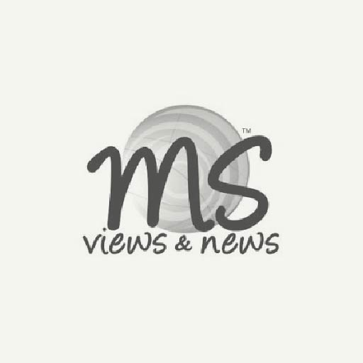 MS Views News