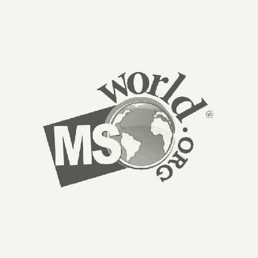 MS World