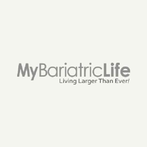 My Bariatric Life