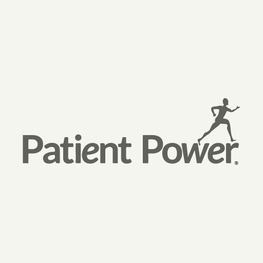 logo-patientpower.jpg