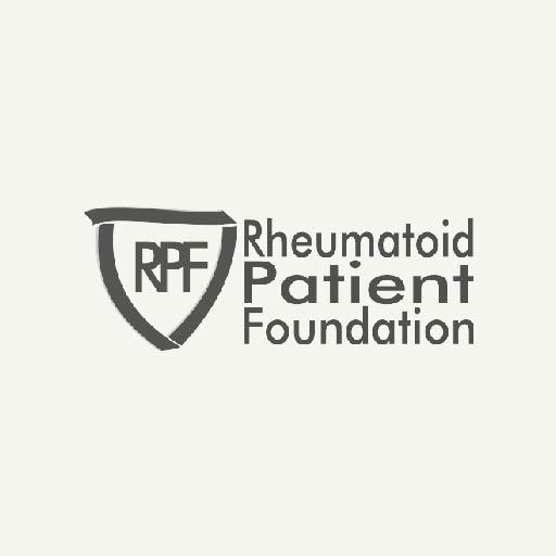 Rheumatoid Patient Foundation