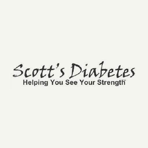 Scotts- Diabetes
