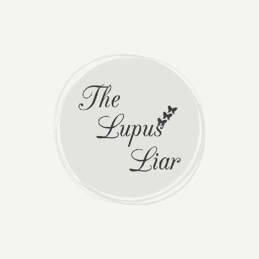 The Lupus Liar