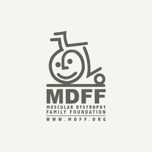 mdff.jpg