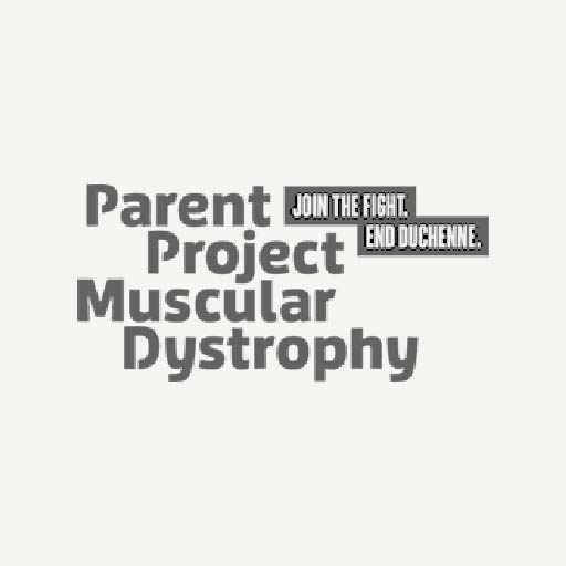 parent-project-muscular-dystrophy.jpg