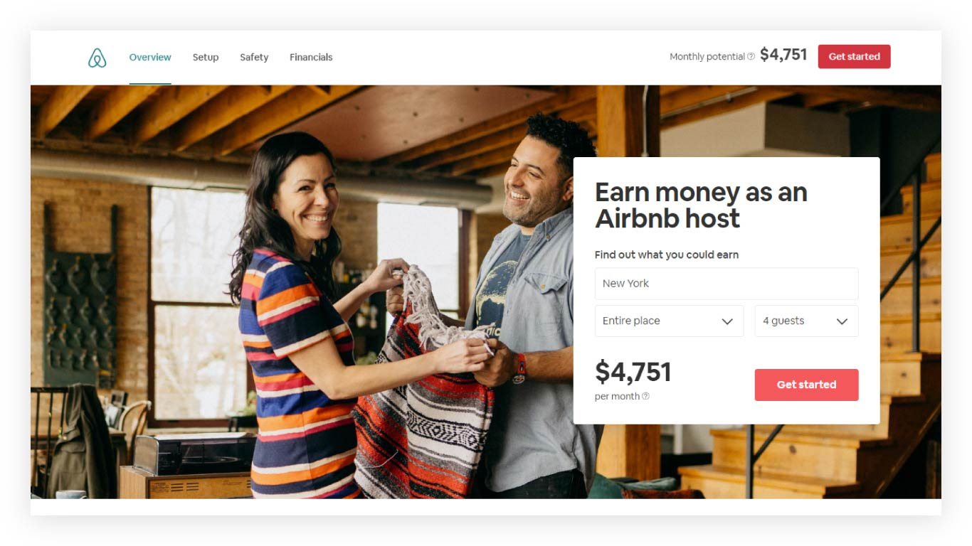 lp-example-airbnb