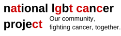 national-lgbt-cancer-project-3