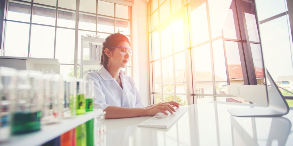 Virtual or traditional trials: Considerations for making trial design decisions