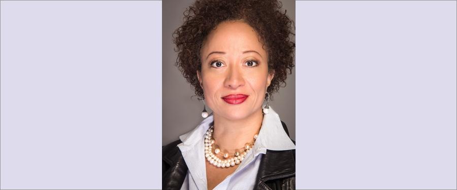 Research Pioneers: Meet Allison Kalloo