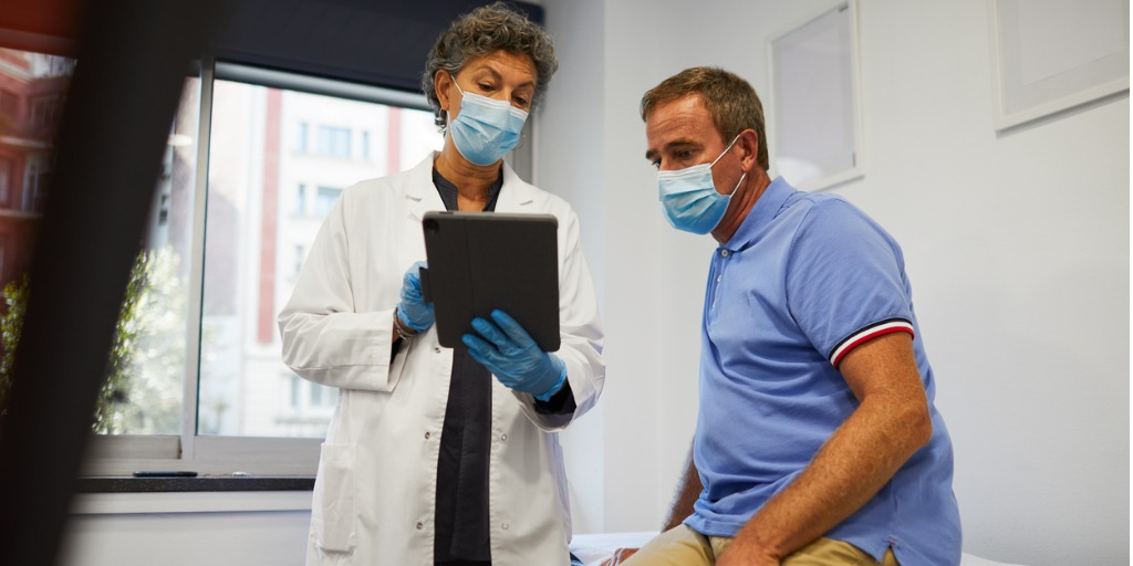 5 ways to make patient enrollment in clinical trials easier